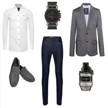 Christmas Party Suit Men.Men S Outfit Style For Christmas Party The Suit Factory Blog